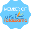 visit falasarna
